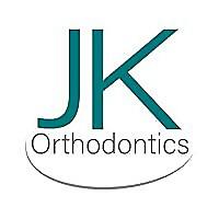 James Karpac Orthodontics Blog