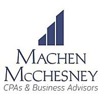 Machen McChesney