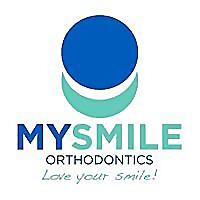 My Smile Orthodontics | Dental Blogs: Oral Hygiene, Prevention, Treatments