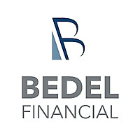 Bedel Financial Consulting | Bedel Blog