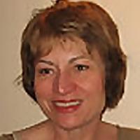 Anita Hooks Rug