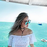 Chloe Ting | Melbourne Australia Fashion & Lifestyle Blogger