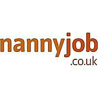 Nanny Job - The Blog for Nannies and Parents