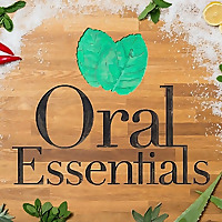 Oral Essentials - The Oral Health Blog