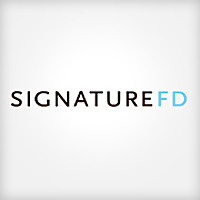 SignatureFD - Financial Design For Life