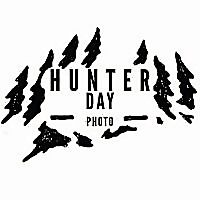 Adventure Photographer | Hunter Day | Montana Adventure Photographer