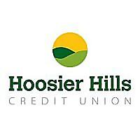 Hoosier Hills Rug Hooking Guild