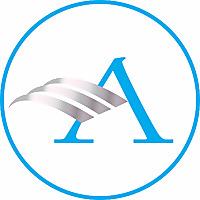 Angeles Investment Advisors