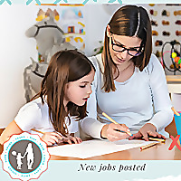 The Nanny League - College-Educated Nannies | Tutors| Special Needs Care | Baby Nurses | On-Call Si