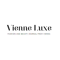 Vienne Luxe | Fashion And Beauty Journal From Vienna