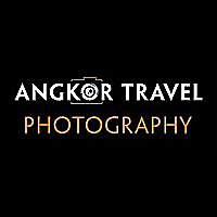 Angkor Travel Photography - Cambodia Photography Blog