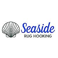 Seaside Rug Hooking Company | Hooked, Line and Sinker Club Blog