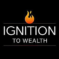 Ignition Wealth - Robo Financial Advice | Automated Digital Investment