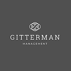 Gitterman Wealth Management | Financial Planning