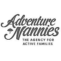Adventure Nannies | A Nanny Service for Active Families