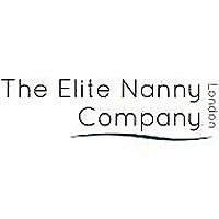 The Elite Nanny Company | Specialist Nanny Agency