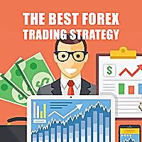 Best Forex Trading Info