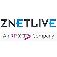 ZNetLive | A Guide to Domains, Web Hosting & Cloud