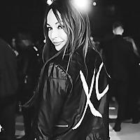 Style by Kim xo