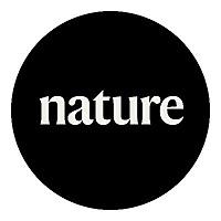 Nature.com - Leukemia News