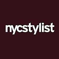 NYCSTYLIST   Laura Solin-Valdina   Fashion & Wardrobe Stylist