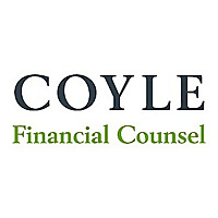 Coyle Financial