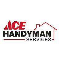 Handyman Matters Blog
