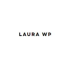 Laura's Loop