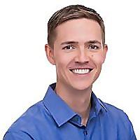 Handyman Startup | Handyman Business Blog