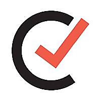 Checklist Handyman Services Blog