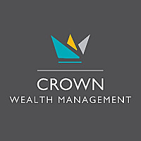 Crown Wealth Management - Financial Advisers Shrewsbury