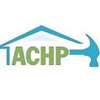 Handyman Association & Certification - ACHP