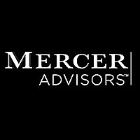 Mercer Advisors | Total Wealth Management