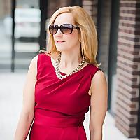 Kathrine Eldridge