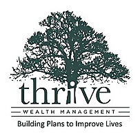 Thrive Wealth Management - Financial Advisor & Planner