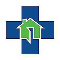 House Doctors Handyman Service