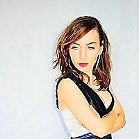 Emilia Staszko