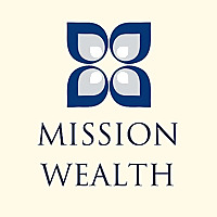 Mission Wealth - Financial Planning, Estate Planning and Investment Advice