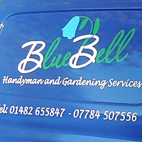 West Hull Handyman Services | Hull Handyman