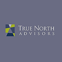 True North Advisors |Dallas Wealth Management and Financial Advisors