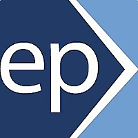 EP Wealth Advisors | Wealth Management Services - Fee Only Financial Advisors