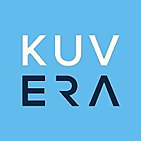 Kuvera - Wealth Management, Simplified