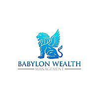 Babylon Wealth Management | Insights
