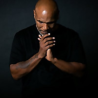 MikeTyson.com - Bite Into the Boxing World of Mike Tyson