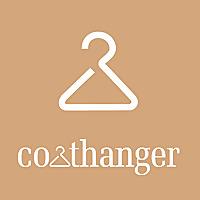 Coathanger