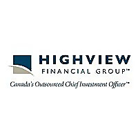 HighView Blog - Asset Management & Sustainability Advice