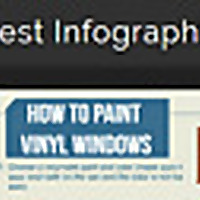 latestinfographics.com