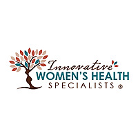 Innovative Women's Health Specialists | OB/GYN Blog