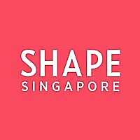 Shape Singapore | The Complete Mind & Body Guide For Women
