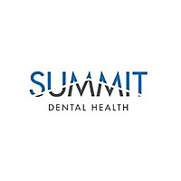 Summit Dental Health Blog
